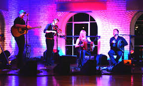 wedding bands offaly best offaly wedding bands 2017 Wedding Bands Offaly irish trad band for weddings mercury wedding band offaly