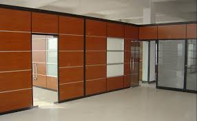 wooden office partitions. Simple Wooden Classic OfficeHotelHospitalSchool Aluminium Full Height Wooden Glass  Partitions Divider SZWS681 With Office