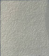 Florida Stucco Drywall EIFS Framing Specialty Finishes The - Exterior stucco finishes
