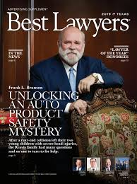 Michael ball has picked up a multitude of top 40 singles and albums both solo and collaborative, including number 1s with coming home to you and together, a collaboration with alfie boe. The Best Lawyers In Texas 2019 By Best Lawyers Issuu