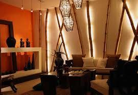 lighting for dark rooms. Lighting A Dark Room. Room For Rooms G
