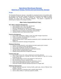 Shop Steward Cover Letter Constitution Introduction Essay