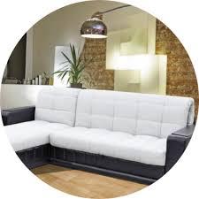 Трехместная <b>кровать Трио</b>/<b>3</b> купить по цене 39 420 руб в городе ...