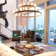 living room lighting guide. Living Room Lighting Guide Guidelines T