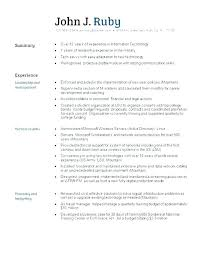 Combination Resume Sample Gorgeous Resume Templates For Career Change Samples Functional Sample Example