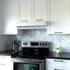 tin backsplash ideas kitchen tiles tin for bathroom sink ideas mosaic tile es nice pics of