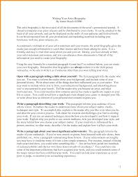 how to write a essay about yourself examples college mba  yourself example 600817 writing how to write a essay about yourself examples