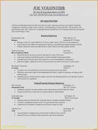 Early Childhood Resume Delectable Awesome 48 Early Childhood Education Resume Objective Graphics