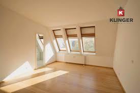Schlafzimmer Mit Bad En Suite Klinger Immobilien