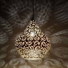 Exquisite Lighting Pearshaped Round Or Starshaped The Pendant Lights Explore A Charming Meticulously Handmade Light Design You Can Find Them At Le Souk And Exquisite Lighting E