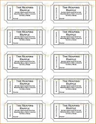 doc 631250 meal ticket template meal ticket template 91 event ticket templates bench plus 6 17 night club design meal ticket template