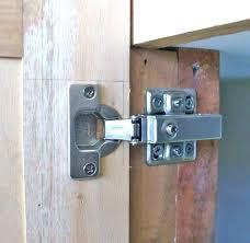 merillat cabinet hinges replacement astounding kitchen cabinets hinges replacement kitchen cabinet door hinges