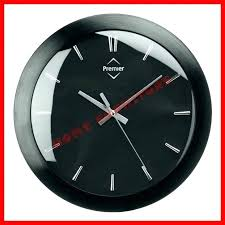 large office wall clocks. large office wall clocks for sale a stylish different colours ideal . w