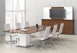 office conference room chairs. nucraft / elevare office conference room chairs n