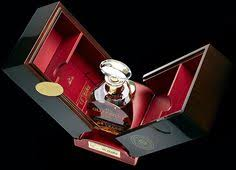 216 Best Luxury <b>Perfume Bottle</b> Box <b>Packaging Design</b> images in ...