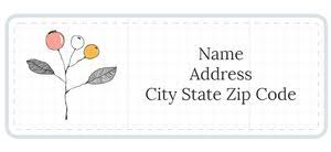 address label templates free 1 789 address label templates