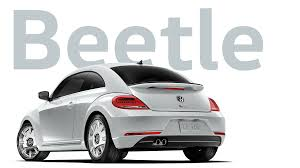 2018 volkswagen beetle interior. delighful interior features to move you forward with 2018 volkswagen beetle interior