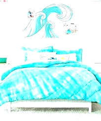 pottery barn teen rugs bedding for teens pottery barn teens bedding teen pottery barn rugs review