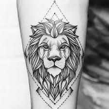 Pin Di Misael Mululo Su Tatoo Tatuaggi Tatuaggi Geometrici E