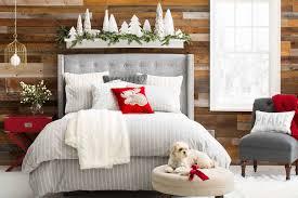Bedroom: King Size Comforters Target   Target Quilts   Target ... & Target Quilts   California King Quilt Bedspread   Target White Quilt Adamdwight.com
