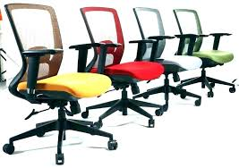 office chairs staples. Staples Desk Chairs Desks Office Computer Chair Large  Size Of Chai Office Chairs Staples