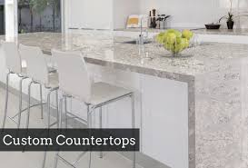 customer countertops lancaster pa