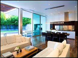 Apartments Ravishing Living Room Ideas For Rectangular Rooms How