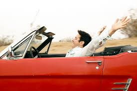 young drivers car insurance free compare