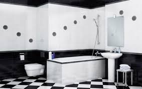 Bathroom Ideas Impressive Small Bathroom Ideas Black And White Designs  Decor Tile Skillful Design Small Bathroom