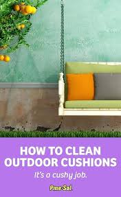cleaning patio cushions especiy cleaning outdoor cushions with bleach cleaning patio cushions