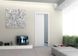 single pocket doors. single sliding pocket door system \u2022 available in 2×4 and 2×6 doors e