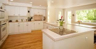 laminate vs granite countertops granite countertops pros and cons stunning wood countertop