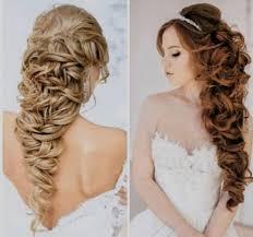 Bon Coiffure Mariage Prix Comme Pour Inspirer Style De Cheveux Les