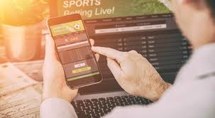 Soccer Betting - Can You Bet On Soccer Games Online?   Zensports