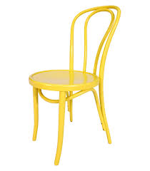 antique thonet chairs for sale. bentwood chairs for sale antique thonet