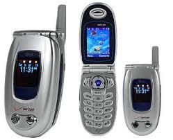samsung flip phone verizon 2006. here\u0027s my full career samsung flip phone verizon 2006