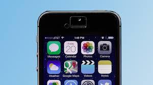 Apple iPhone 5c im Test: Aloha ...