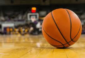Resultado de imaxes para baloncesto