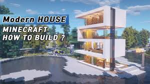 Minecraft rustic house is the easiest of minecraft houses minecraft rustic house design is the most simple it looks like a little finger project minecraft rustic house is made of wood and have a modern touch in it now have. 12 Minecraft House Ideas For 1 17 Rock Paper Shotgun
