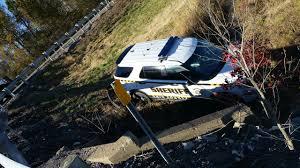 103015 ksp officer involved shooting