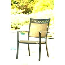 excellent outdoor sling chair fabric s woven vinyl mesh sling chair outdoor fabric image inspirations