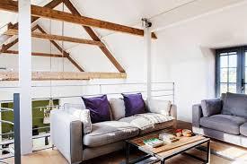 Small Picture Mezzanine Living Room Design Ideas houseandgardencouk
