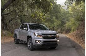 5 Most Affordable New Trucks in 2017 | U.S. News & World Report