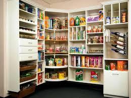 Image of: Over The Door Pantry Organizer Ikea