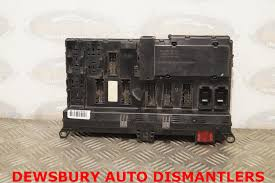 bmw x5 fuse box replacement fuse boxes 2005 bmw x5 e53 fusebox 8380407