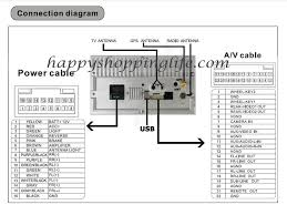 drop down car dvd player wiring diagram great installation of mazda cx 7 android dvd player gps navigation wifi 3g bt rh happyshoppinglife com overhead dvd wiring gpx dvd player wiring diagram