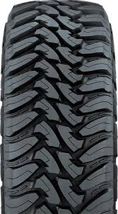 Off Road Tires With Maximum Traction Mud Tires Open