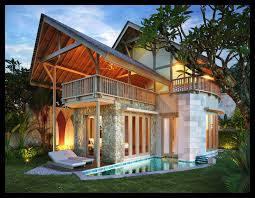 Bali Home Designs Architecture Balinese Houses Designs Home Design Ideas Inexpensive House