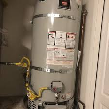 aaa affordable plumbing trenchless sewer 162 p os 441