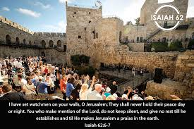 Image result for Deliverance and Restoration of Israel